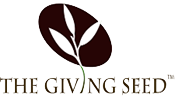 The Giving Seed